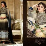 KUSUM Economical Collection 2014 6