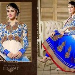 KUSUM Economical Collection 2014 7