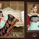 KUSUM Economical Collection 2014 8