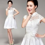 Korean Best Sophisticated Eid Clothes Amazing Styles (3)