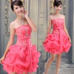 Korean Best Sophisticated Eid Clothes Amazing Styles (6)