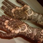 MEHNDI DESIGNS Collection 2014 4