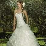 Marriage Gowns Amazing Selection By Divina Sposa (1)