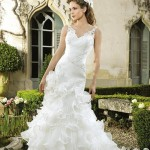 Marriage Gowns Amazing Selection By Divina Sposa (2)