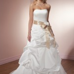 Marriage Gowns Amazing Selection By Divina Sposa (3)