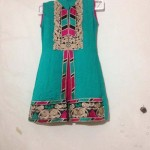 Nadia's Kids Wear Dresses Collection 2014