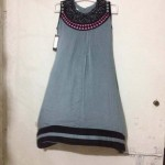 Nadia's Kids Wear Dresses Collection 2014 6