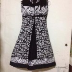 Nadia's Kids Wear Dresses Collection 2014 7
