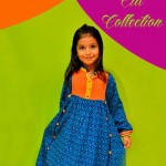OCHRE Kids Wear Eid Collection 2014