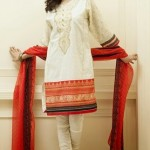Original Kayseria Highs & Lows Nice Eid Apparel Choices 2014 For Girls (1)