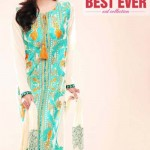Origins - Ready to Wear Collection 2014