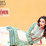 Origins - Ready to Wear Collection 2014 5