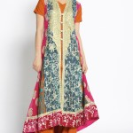 Buy Pakistani Designer Clothes UK