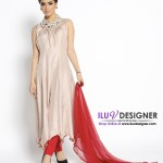 Designer Pakistani Clothes UK