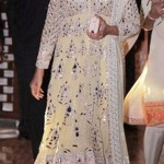 Particular Eid Superstars Anarkali Outfits 2014-15 (6)