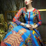 Pearl Eid Collection 2014 For Women 10