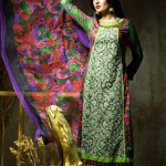 Pearl Eid Collection 2014 For Women