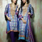 Pearl Eid Collection 2014 For Women 16