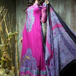 Pearl Eid Collection 2014 For Women 17