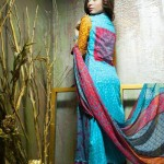 Pearl Eid Collection 2014 For Women 18