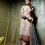Pearl Eid Collection 2014 For Women 20
