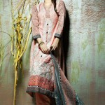 Pearl Eid Collection 2014 For Women 24