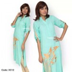 Pinkstich New Eid Wear Dresses Collection 2014 3