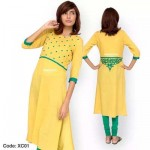 Pinkstich New Eid Wear Dresses Collection 2014 4