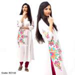 Pinkstich Ramadan Collection 2014 11
