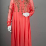 Sheep New Eid Dresses Collection 2014 10