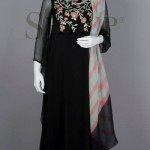 Sheep New Eid Dresses Collection 2014