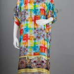 Sheep New Eid Dresses Collection 2014 7