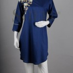 Sheep New Eid Dresses Collection 2014 9