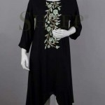 Sheep New Eid Wear Dresses Collection 2014 1