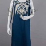 Sheep New Eid Wear Dresses Collection 2014 10