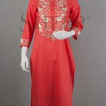 Sheep New Eid Wear Dresses Collection 2014