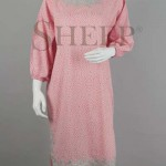 Sheep New Eid Wear Dresses Collection 2014 2