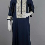 Sheep New Eid Wear Dresses Collection 2014 3