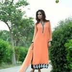 Stunning Eid Suits Modern Compilation for Boys & Girl (6)