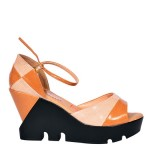 Stylo Sandals Eid Festival Fixed 2014 for Adult Females (4)
