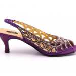 Stylo Sandals Eid Festival Fixed 2014 for Adult Females (5)