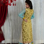 Syra Rezvan's Festive Eid Collection 7
