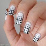 The Most Impressive Trendy Nail Tastes For Eid Day (2)