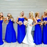 Top Lovely Brides Outfits For Big Day Celebration 2014 (11)