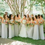 Top Lovely Brides Outfits For Big Day Celebration 2014 (3)