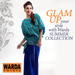 Warda Designer dresses colleciton 2014 10