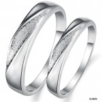 White Gold Jewelry Variety by Spectacular Gold Fashion (7)