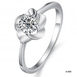 White Gold Jewelry Variety by Spectacular Gold Fashion (8)