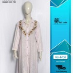 White and Black Fashion Eid Variety 2014 For Females (1)