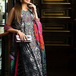 Zeen by Cambridge Eid Embroidered Collection 2014 12
